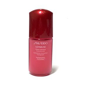 SHISEIDO Serum Ultimune Power Infusing Concentrate